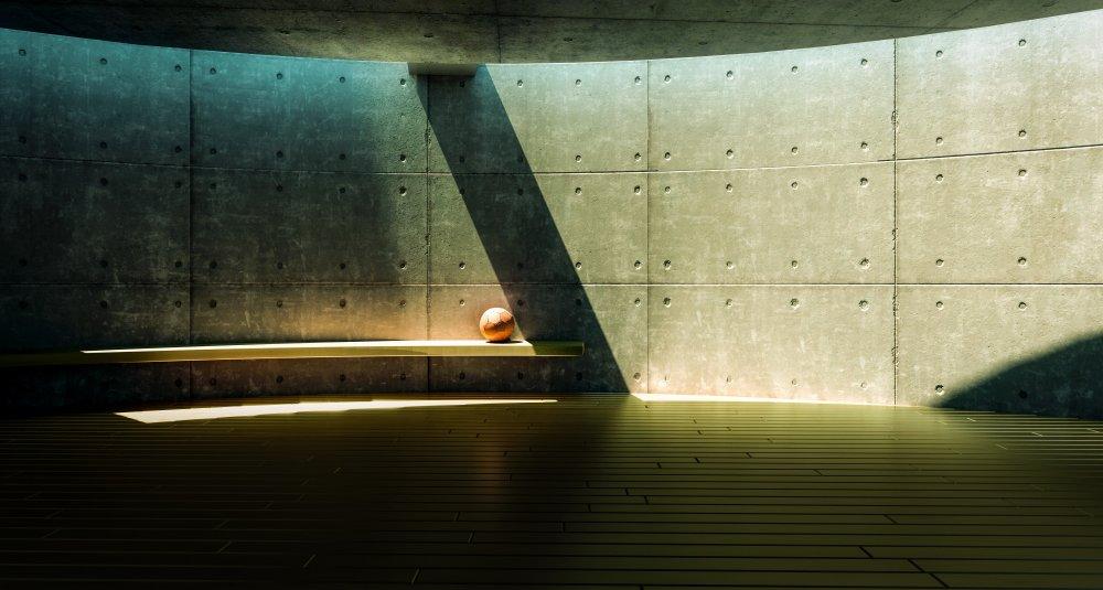 Interieur_Koshino.jpg