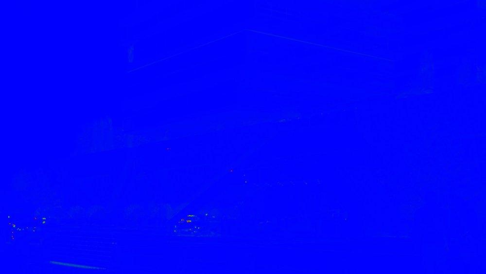 _01.VRaySampleRate.thumb.jpg.11fe76ec34a5ac61211657405188167b.jpg
