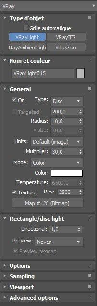 Light_texture.jpg