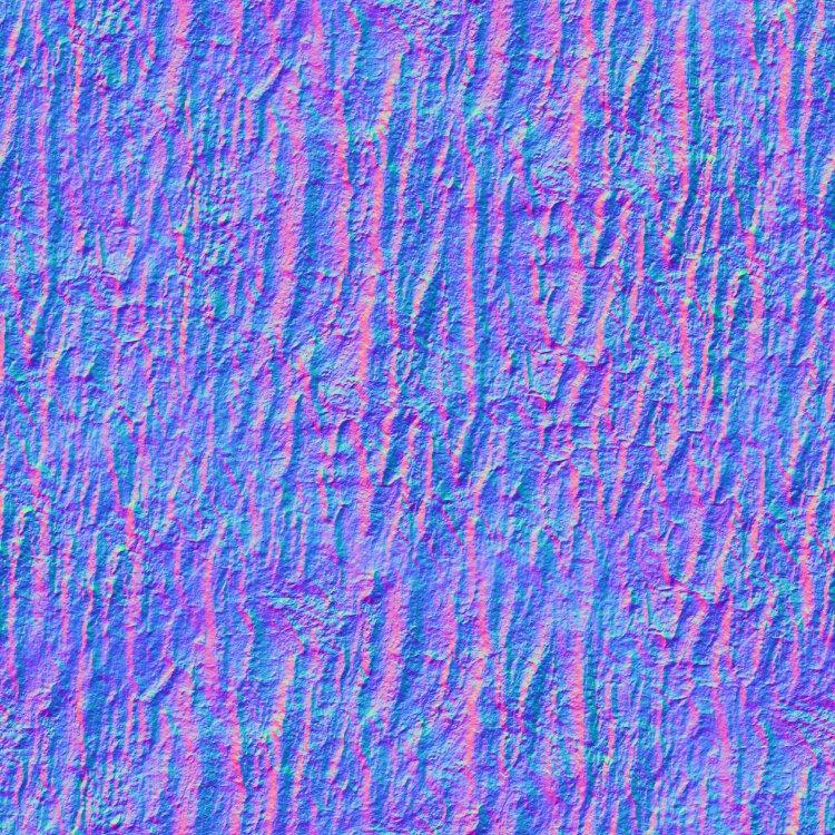 Bark002_4K_Normal.jpg