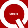 QuarkStudio